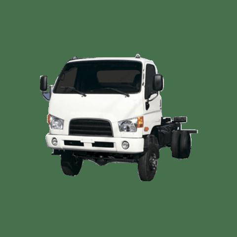 HD78 4WD