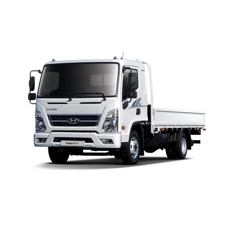 Новость нові пропозиції від Hyundai