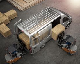 H350 вантажний hyundai