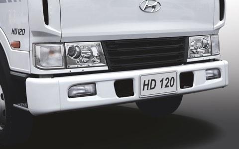 hd120 - img 2