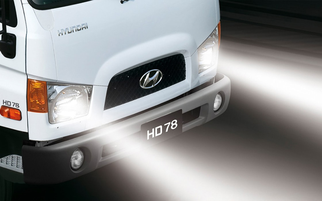 hd78 img4