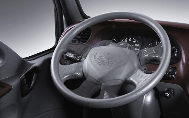 hd35city - interior 1