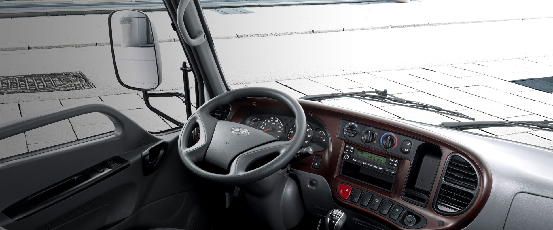 hd35city - interior 2
