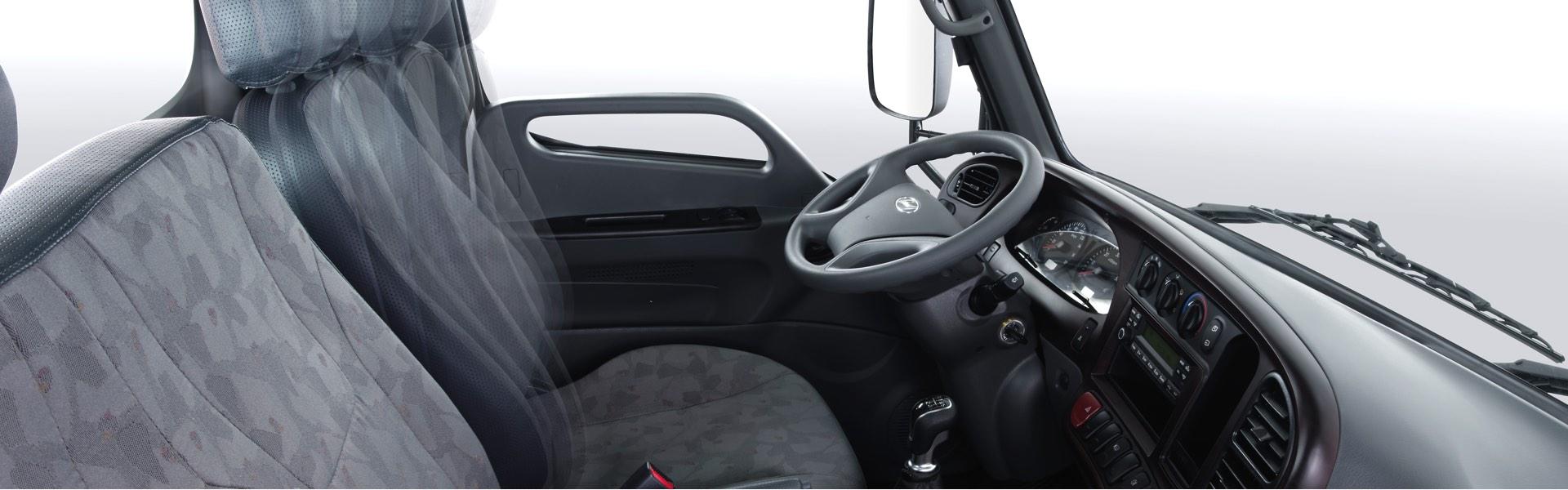 hd35city - interior 3