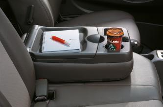 Кран-манипулятор Hyundai HD-120
